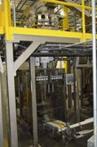 Matrix Packaging Machinery 2006
