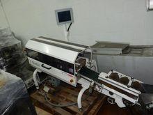 Ishida Seal Tester TSC-A-060-HS