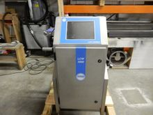 Used Loma Systems LC