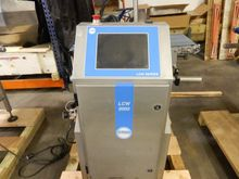 Loma Systems LCW 3000