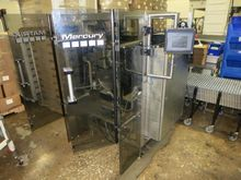 Matrix Packaging Machinery Merc