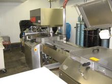 VC999 Packaging Systems RS420/2