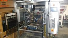 Matrix Packaging Machinery Pros