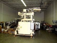 Triangle Package Machinery SBC6
