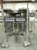 Matrix Packaging Machinery Pros