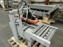 3M-Matic 200A