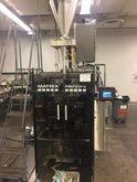 Matrix Packaging Machinery Merc