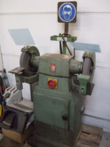 Used Rema DS 25/300A