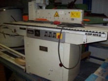 EBM KDP 109 S