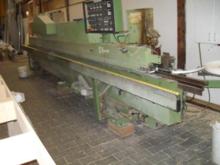 Used 1994 Brandt KE