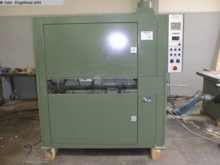Used Hess Junior in
