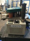 Wegoma Portamaster 2000 TS