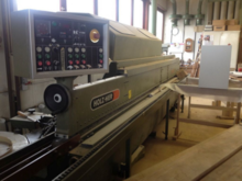 Used 1989 Holz-Her 1