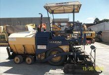 Used 2003 Marini 1 M