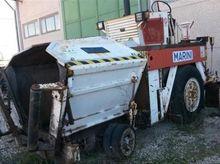 Used 1990 Marini 1 P