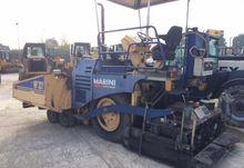1999 Marini1 MF322