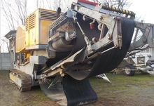 Used 2007 Hartl 1 PC