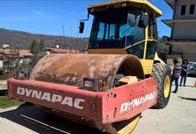 Used 2009 Dynapac CA