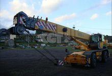 2008 Locatelli