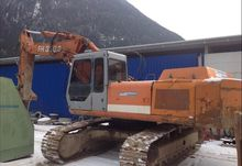 Used 1995 FIAT 1 FH3