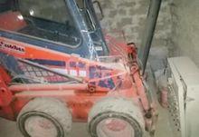 Used 1992 FAI 1 320