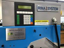 2000 Rima RS10