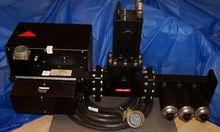 ASTeX S-1000i (1KW) Microwave P