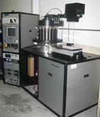 PlasmaQuest Microwave-ECR Plasm