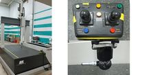 Used LK CMM G-80C excellent con