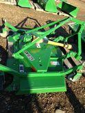 2011 FRONTIER GM1072E