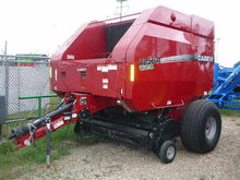 Used 2012 Case IH RB
