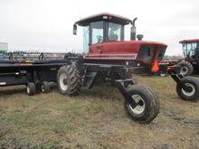 2003 Premier 2952