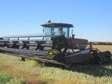 2005 Prairie Star 4952i