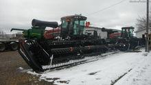 Used 2011 Premier M1
