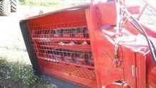 2014 Farm King 13x95
