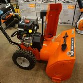 2013 Ariens® ST30DLE