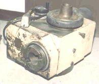 1976 TSCHUDIN HT6 410