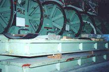1985 TELEDYNE-READCO HS 600 SPE