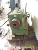 Used TAILSTOCK FOR 4