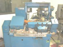 "1/4"", WARDSBORO THREADER, 2000,"