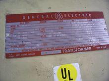 G.E. 9T23C3019