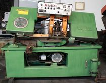 Used 1978 DOALL 1216