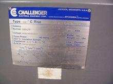 CHALLENGER 3BN