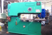 Used DOALL ZV60-26 i