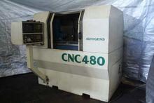 2000 AUTOGRIND CNC 480