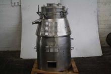 1987 VORTI-SAV RBF-2