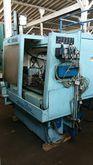 1994 BAHMULLER ASP 400 CNC-R