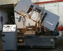 Used 1989 AMADA HA-5