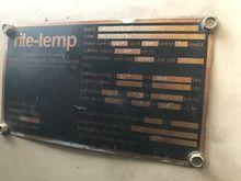 RITE-TEMP RTS-304 AWC