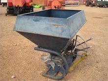 Used BOGBALLE B700 i